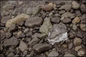 iceland-honeymoon-photographer-5