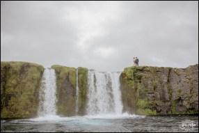 iceland-waterfall-wedding-photographer-9