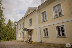 vihula-manor-estonia-destination-wedding-11