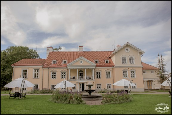 vihula-manor-hotel-estonia