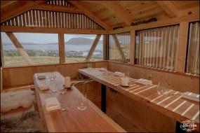 hotel-foroyar-wedding-faroe-islands-48