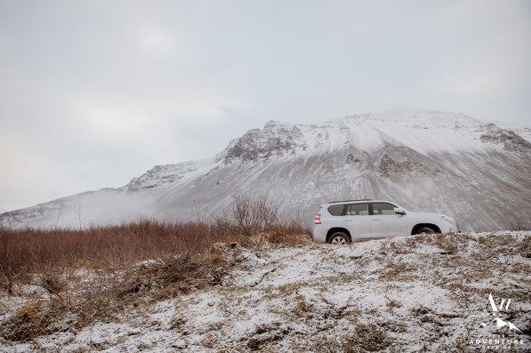 iceland-elopement-locations-3