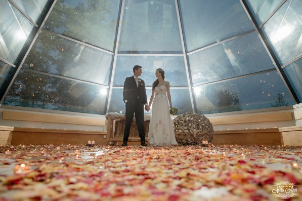 finland-destination-wedding-igloo-hotel-photos-by-miss-ann-26