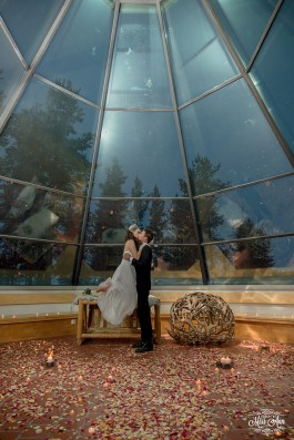 finland-destination-wedding-igloo-hotel-photos-by-miss-ann-29