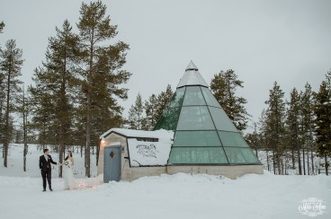 finland-destination-wedding-igloo-hotel-photos-by-miss-ann-32