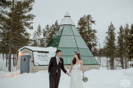 finland-destination-wedding-igloo-hotel-photos-by-miss-ann-33
