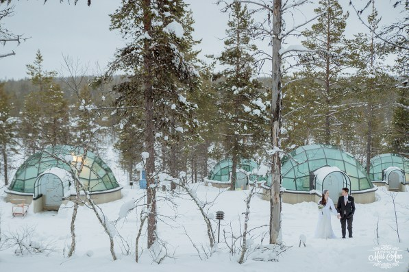 finland-destination-wedding-igloo-hotel-photos-by-miss-ann-35