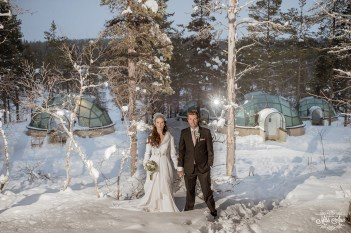 finland-destination-wedding-igloo-hotel-photos-by-miss-ann-36