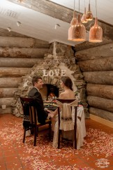 finland-destination-wedding-igloo-hotel-photos-by-miss-ann-66