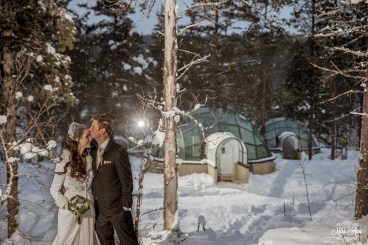 igloo-hotel-wedding
