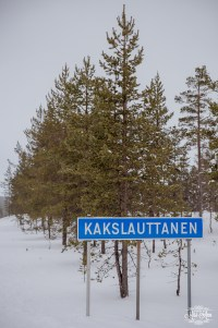 kakslauttanen-igloo-village-1
