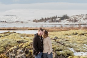 iceland-wedding-planner-and-photographer-photos-by-miss-ann