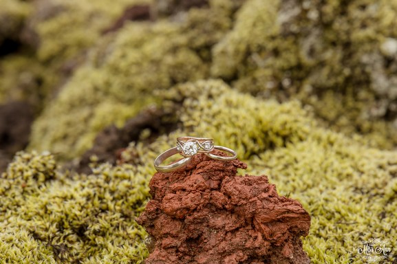 iceland-wedding-rings-photos-by-miss-ann