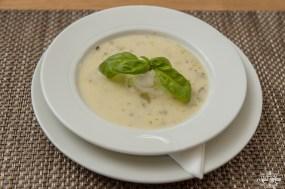 iceland-wedding-reception-food-seafood-soup