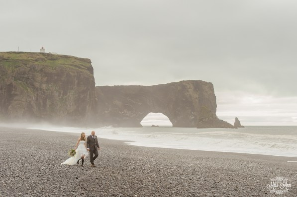 iceland-beach-wedding