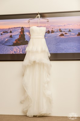 iceland-wedding-dress (2)