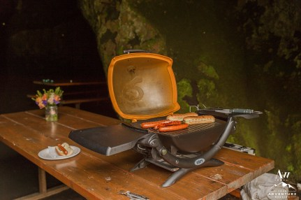 iceland-elopement-adventure-bbq
