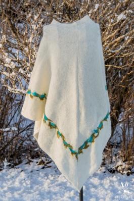 iceland-wedding-rental-iceland-bridal-shawl