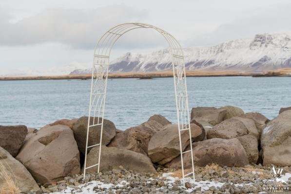 iceland-wedding-rental-iceland-wedding-ceremony-arch