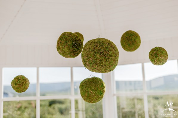 iceland-wedding-rental-moss-balls