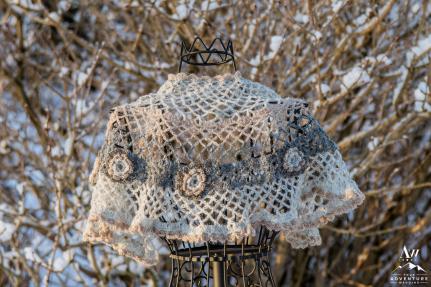 iceland-wedding-rental-wool-wedding-shawl