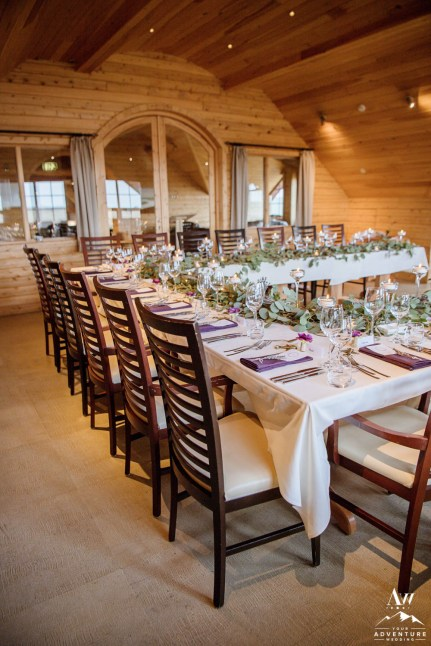 iceland-wedding-photos-106
