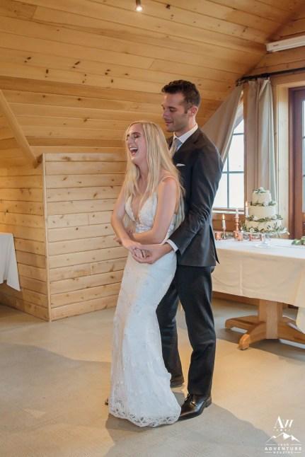 Iceland-Wedding-at-Hotel-Ranga-109