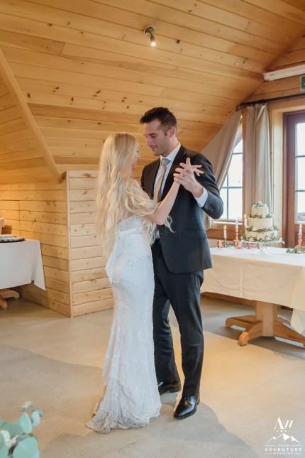 Iceland-Wedding-at-Hotel-Ranga-110