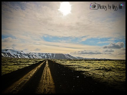 Self Driving Tour Golden Circle Iceland