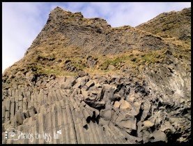 Vik Beach Wedding Photographer Iceland