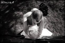 Best Iceland Wedding Photographer Iceland Wedding Photos Hotel Budir Photos by Miss Ann