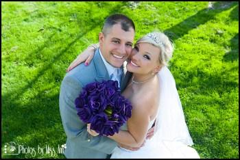 Reykjavik Wedding Photographer Photos by Miss Ann Iceland Wedding Photos