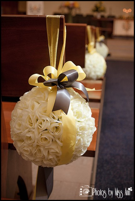 DIY Wedding Details Iceland Florist Iceland Wedding Planner