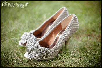 Fancy and Fun Birthday Party Shoes Iceland Wedding Planner Ann Peters