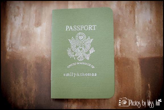 Passport Wedding Invitation Example Iceland Wedding Summer Wedding Iceland