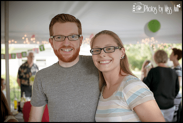 Plymouth Michigan Event Photographer Photos by Miss Ann