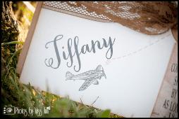 Vintage Plane Destination Wedding Invites Iceland Wedding Hotel Budir Details