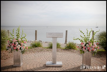 Photos by Miss Ann Michigan and Iceland Wedding Photographer