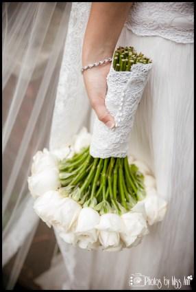 Bridal Details Icelandic Wedding Photos Iceland Wedding Photographer Photos by Miss Ann