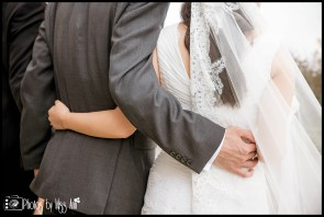 Husband and Wife Team Iceland Wedding Photographers Photos by Miss Ann
