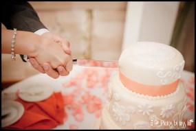 Iceland Wedding Cake Photos Iceland Wedding Photographer Photos by Miss Ann