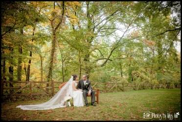 Manor House Wildwood Metro Park Wedding Photographer Photos by Miss Ann