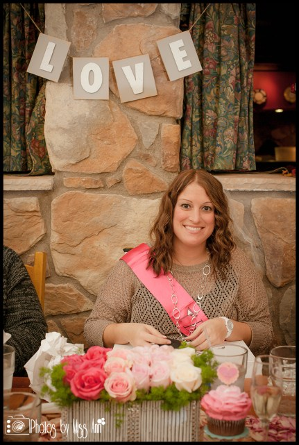 Bachelorette Party Setup One Happy Bride Iceland Wedding Planner