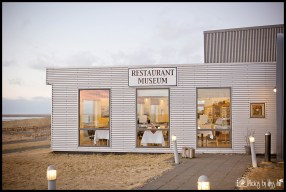 Iceland Wedding Planner Review Hali Country Hotel Restaurant