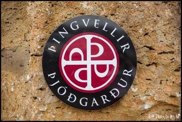 Thingvellir National Park Photos