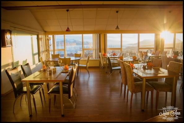 Iceland Wedding Photographer Photos by Miss Ann Hotel Glymur