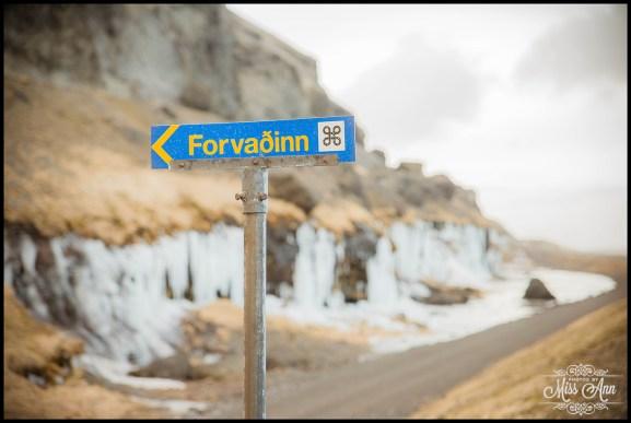 Snæfellsnes Peninsula Iceland Wedding Planner