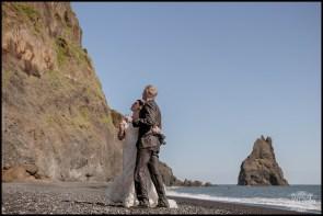 Iceland Wedding Photographer -10