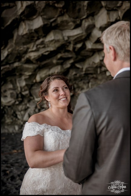 Iceland Wedding Photographer-4