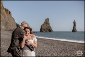 Iceland Wedding Photographer-7